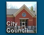 City Council Meeting August 3rd, 2020