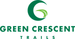 Green Crescent Trail Updates Meeting - August 11, 2020