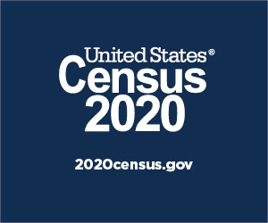 Census Data Collection Ends on September 30th