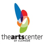 Registration for Arts Center Programs